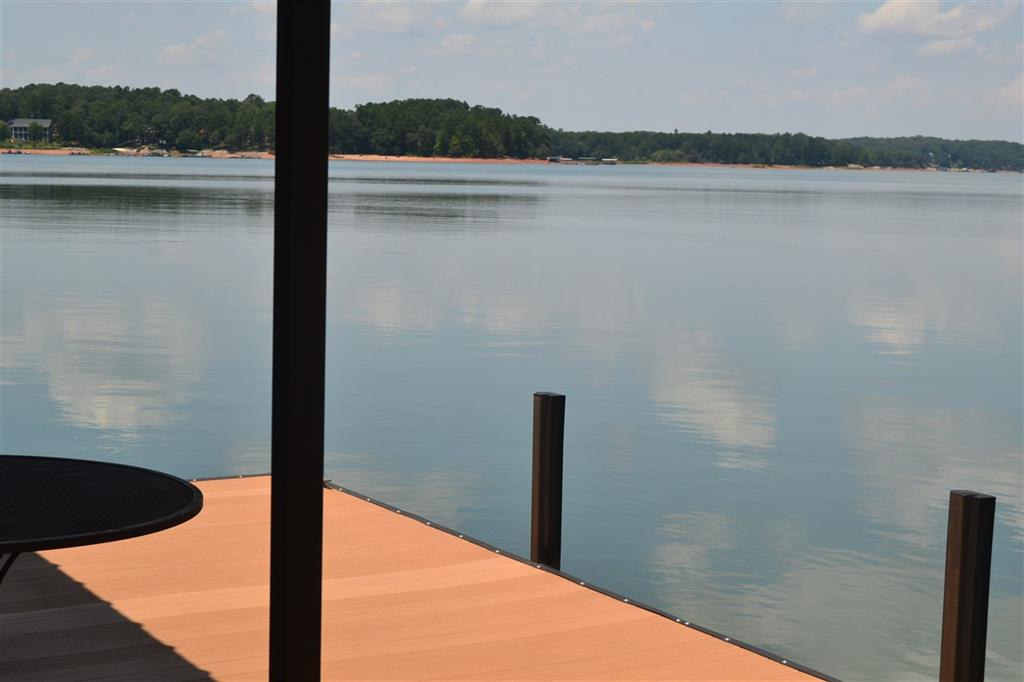 Crawfords Ferry #1 Hartwell, SC 30643