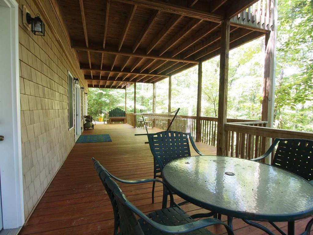 132 Chilhowee Drive Westminster, SC 29693