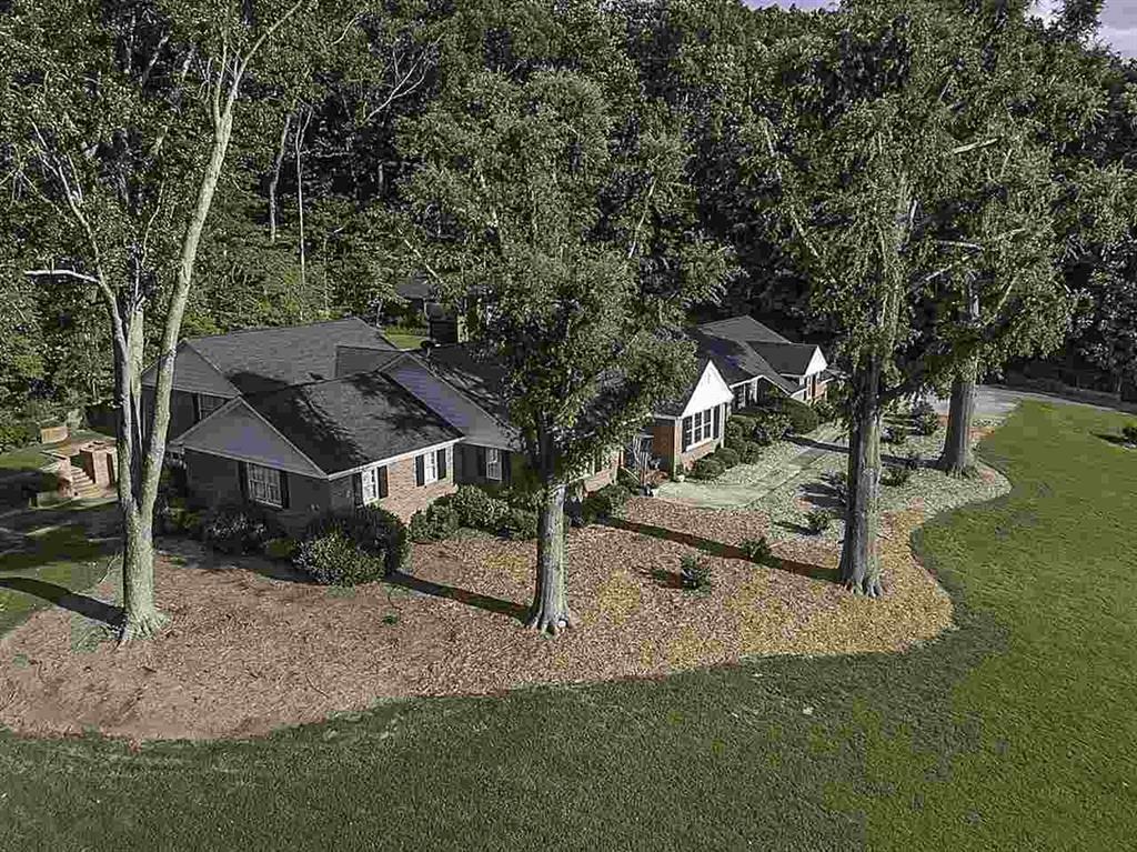 101  Beech Tree Spartanburg, SC 29302