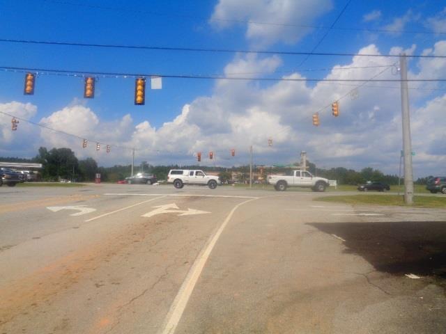 10900 Clemson Boulevard #road Runner Liquor/C-stor Seneca, SC 29672
