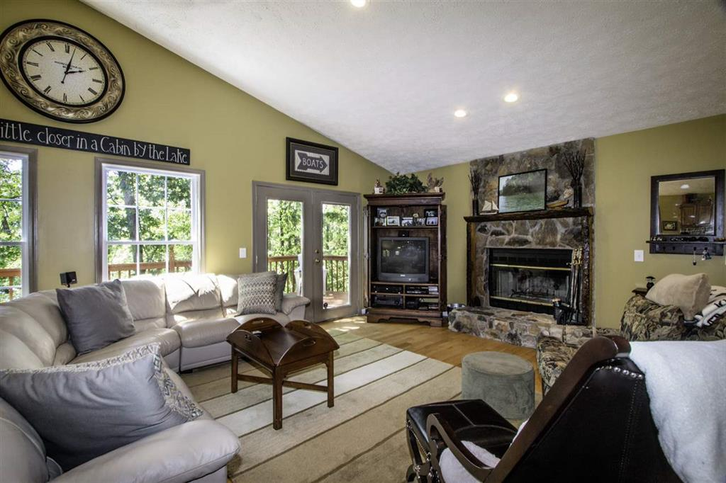 103 Harbour Court Westminster, SC 29693