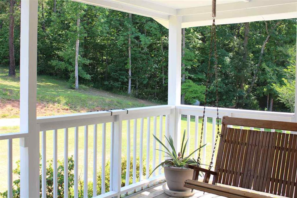450  Moccasin Valley Westminster, SC 29693