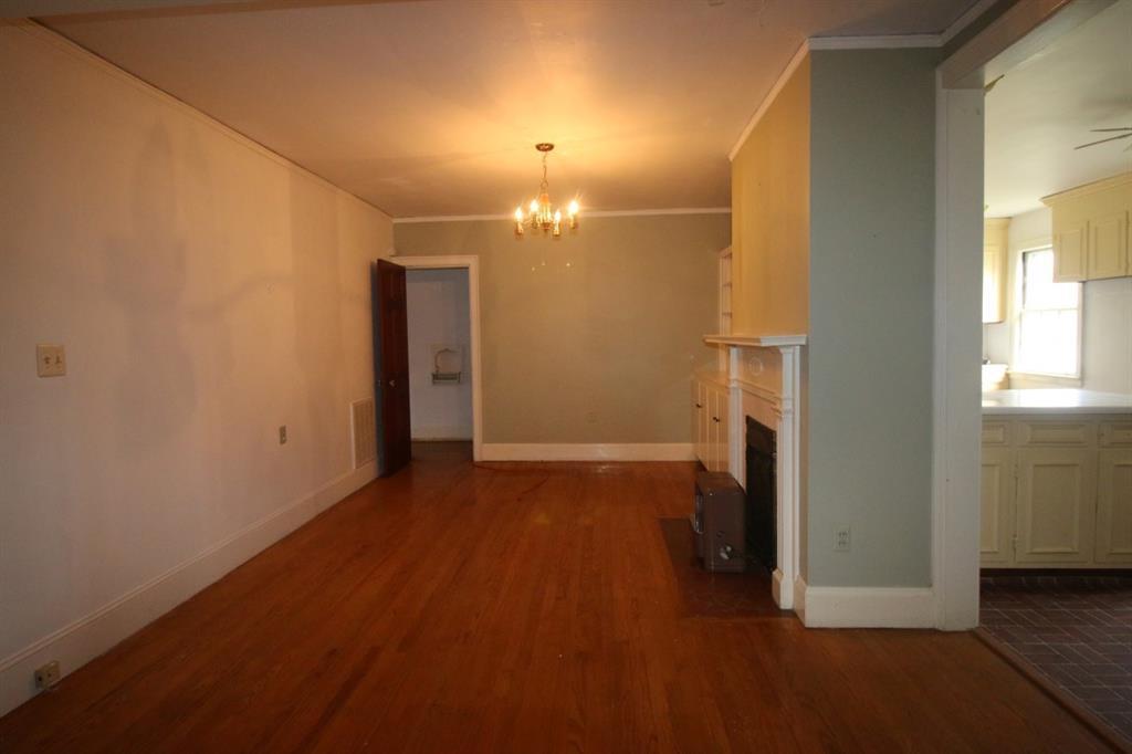 304 Greenville Street Anderson, SC 29621