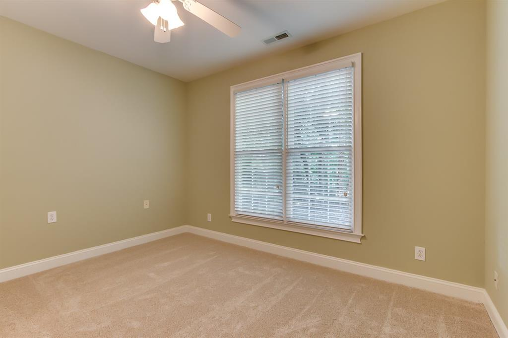 6 Claymore Court Greer, SC 29650