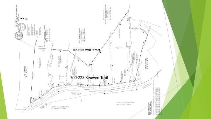 200 Keowee Trail Clemson, SC 29631