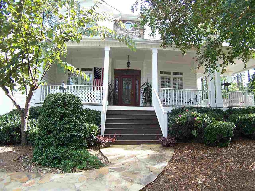 101  Point Place Westminster, SC 29693