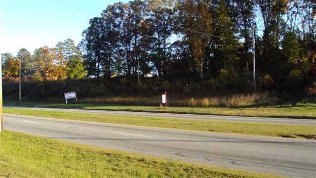 2 Highway 123 #adjacent From Applebees Seneca, SC 29678