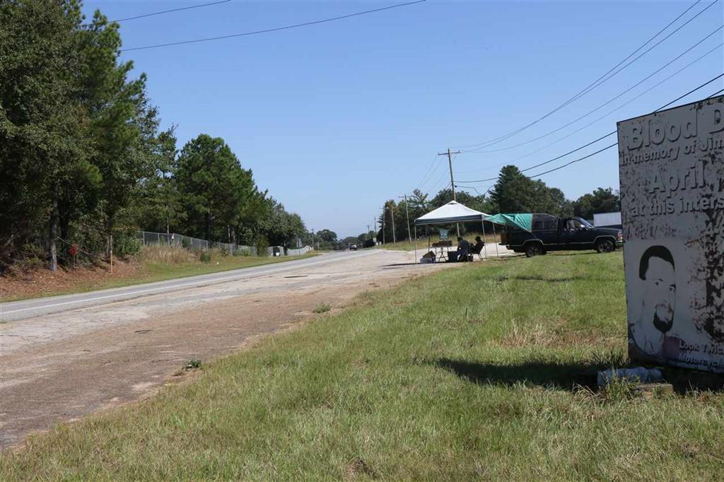 Hwy South .92 Ac. Anderson, SC 29626