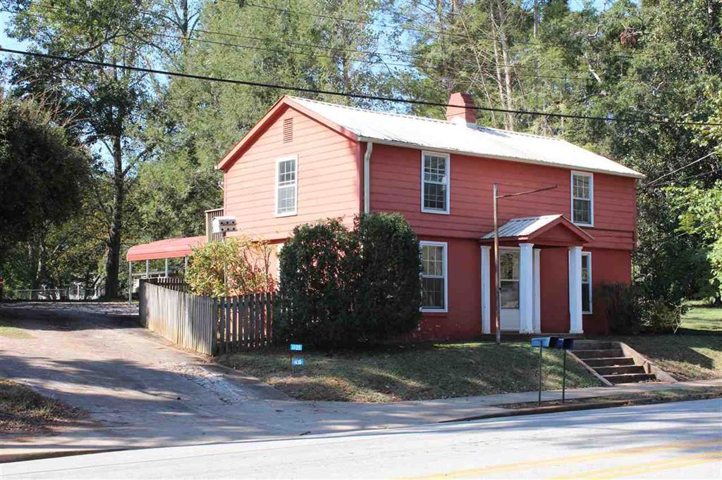 1428  Main W West Union, SC 29696