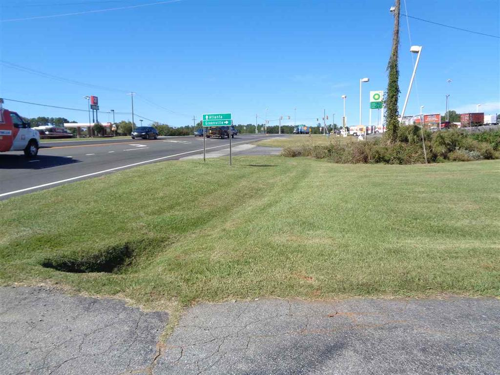 4532 Liberty Highway Anderson, SC 29621