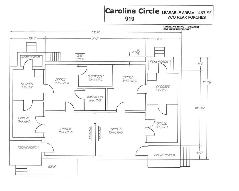 919  Carolina Anderson, SC 29621