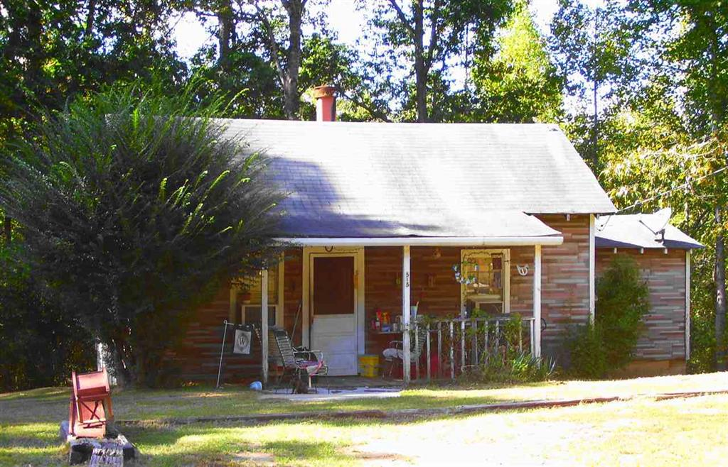 55  Stamp Creek Seneca, SC 29672