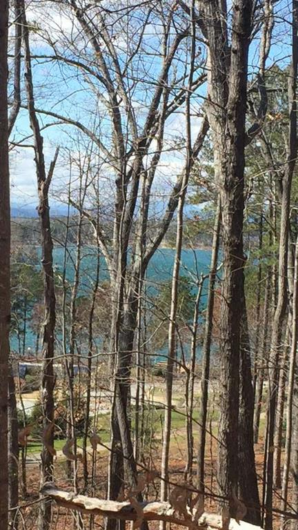 90 Lakestream Court #lot 90 Seneca, SC 29672