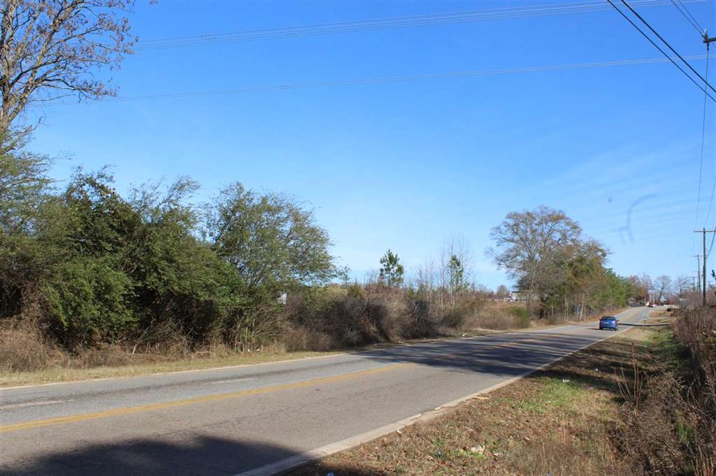 Old Pearman Dairy Road Anderson, SC 29621