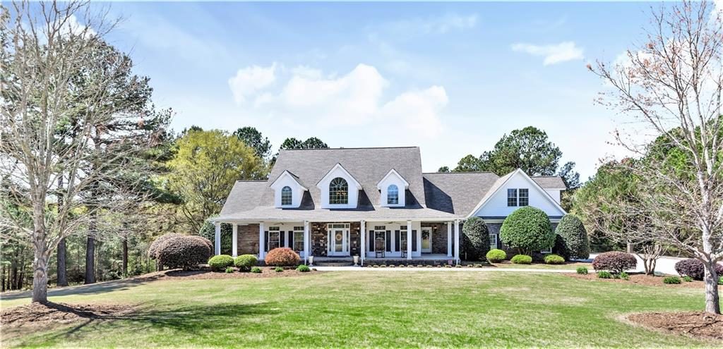 238 Andalusian Trail Anderson, SC 29621