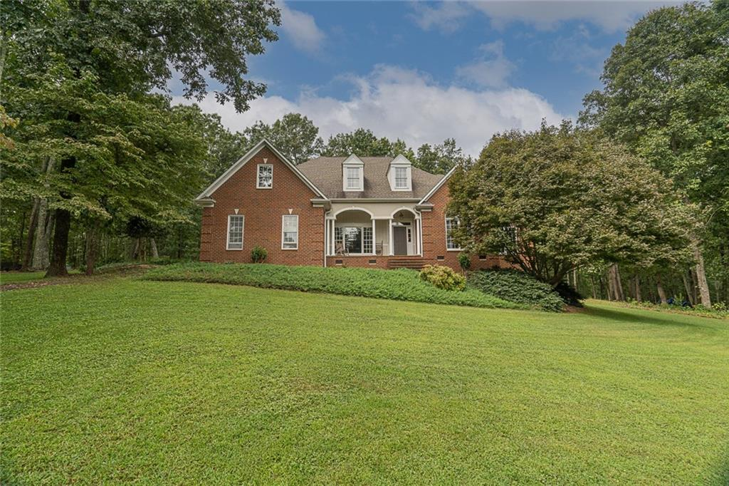 4011 State Park Road Greenville, SC 29609