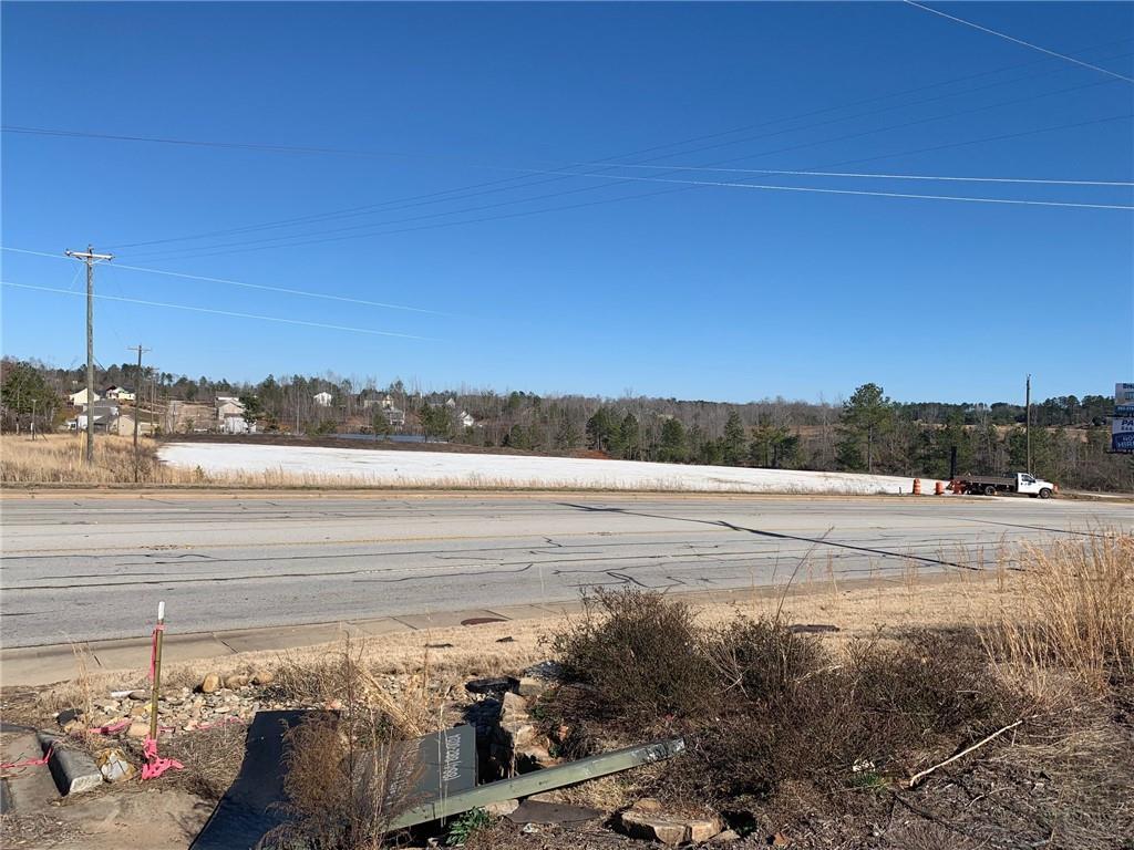 Wells Highway Seneca, SC 29672