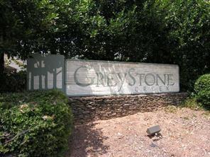 130 Steppingstone Way Central, SC 29630
