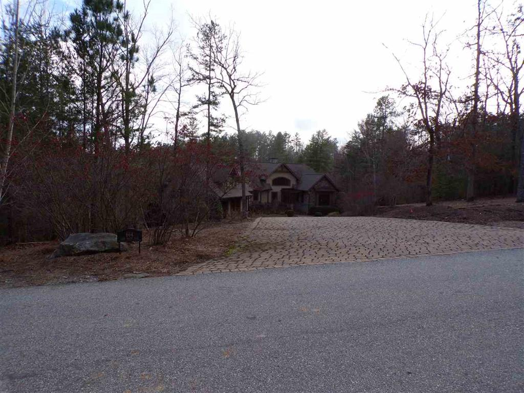 1492 Coneross Point Drive #lot 24 Seneca, SC 29678