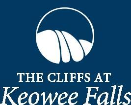 -11 Lake Breeze Lane #lot E11 Cliffs And Keowee Salem, SC 29676