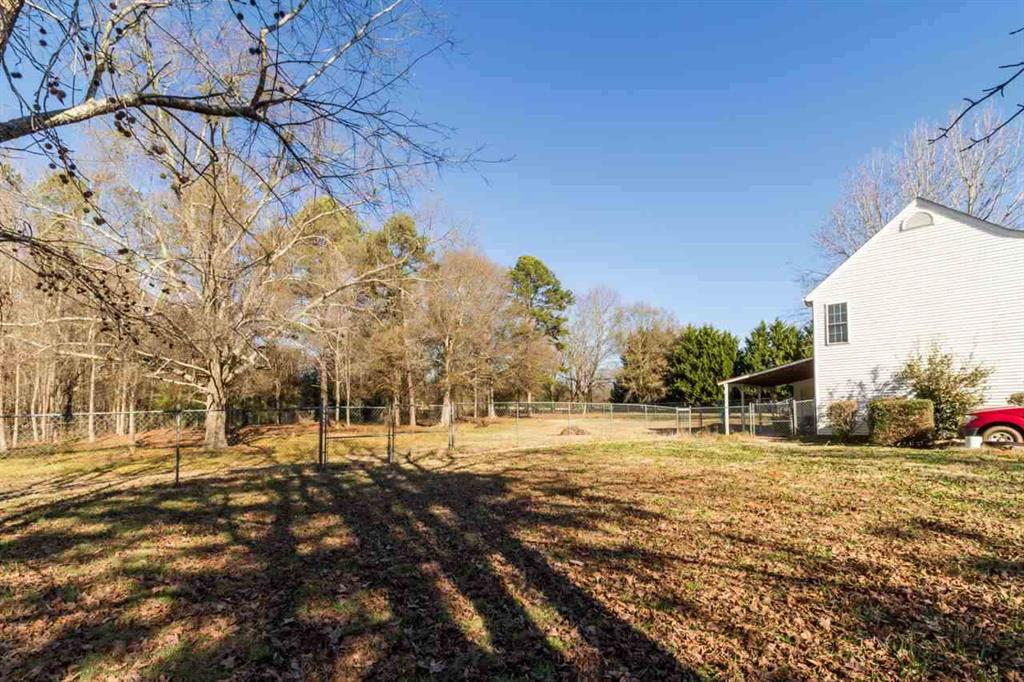 102  Windy S Townville, SC 29689