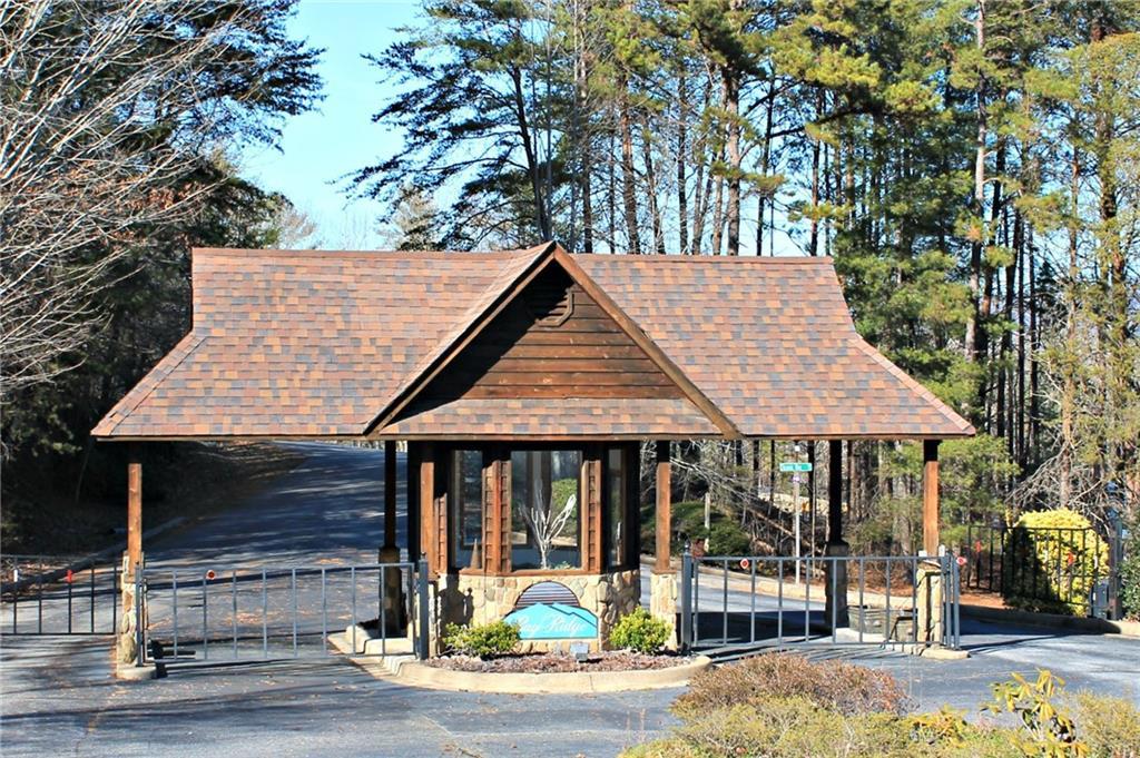 14 Bay View Drive Salem, SC 29676