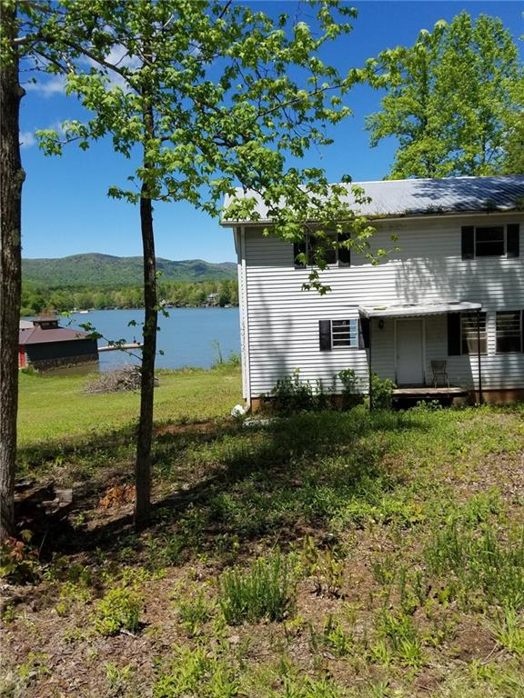 905 Point Place Tamassee, SC 29686