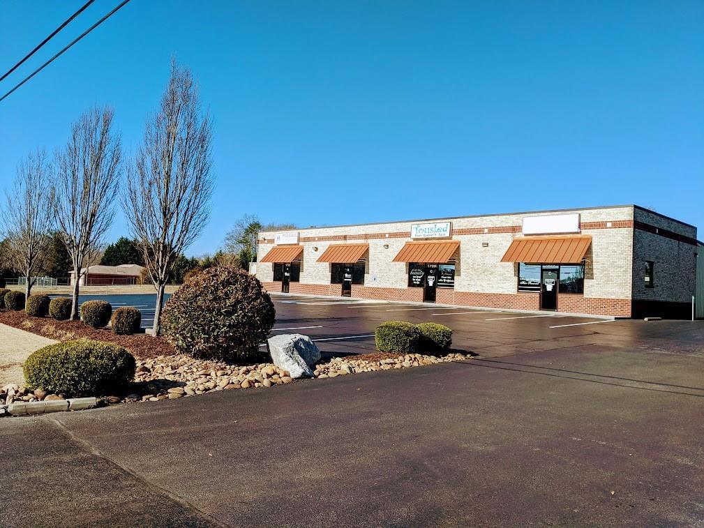 1729 Powdersville Road Easley, SC 29642