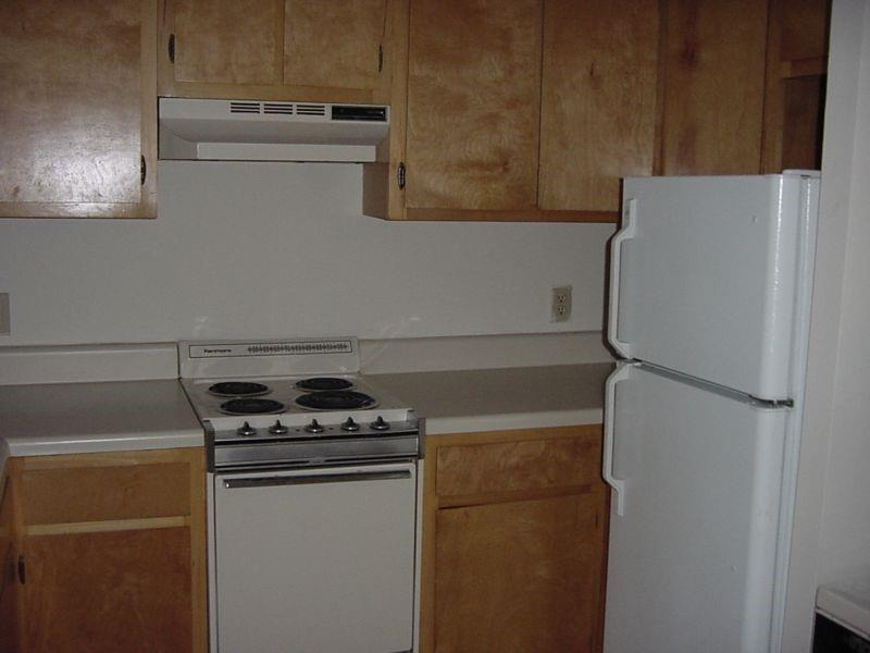 150 Ligon Street UNIT #1803 Clemson, SC 29631