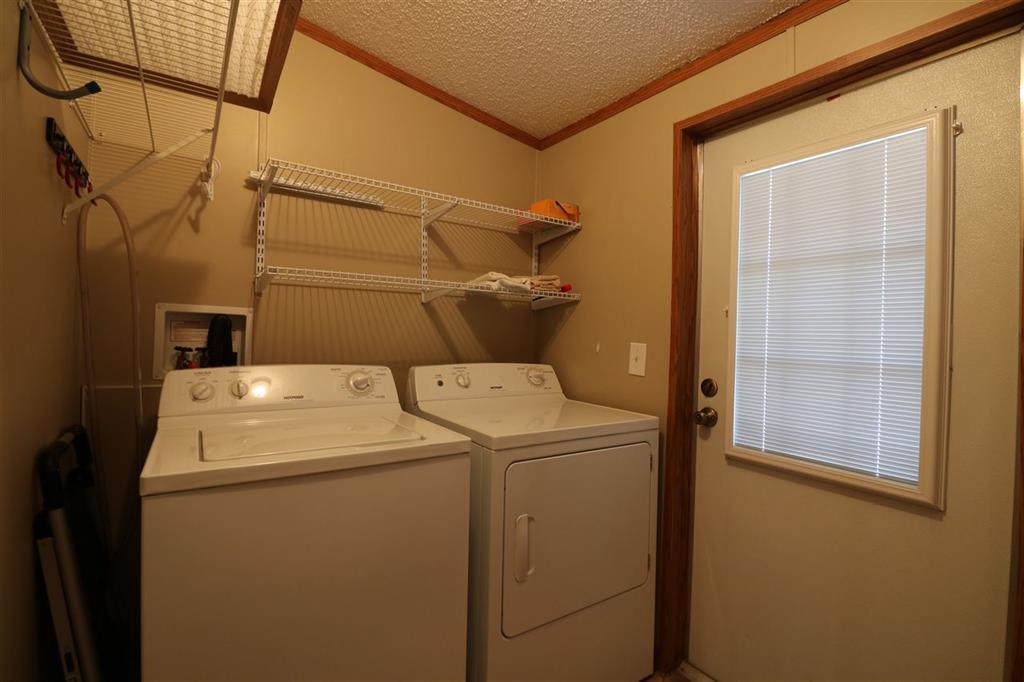 110 Beaver Lane Townville, SC 29689