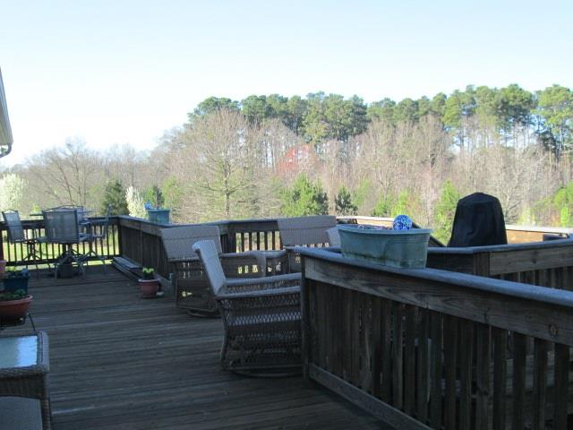 1525  Double Springs Townville, SC 29689