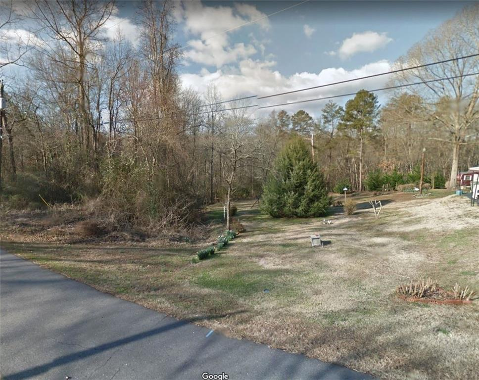 435 Wood Street Central, SC 29630