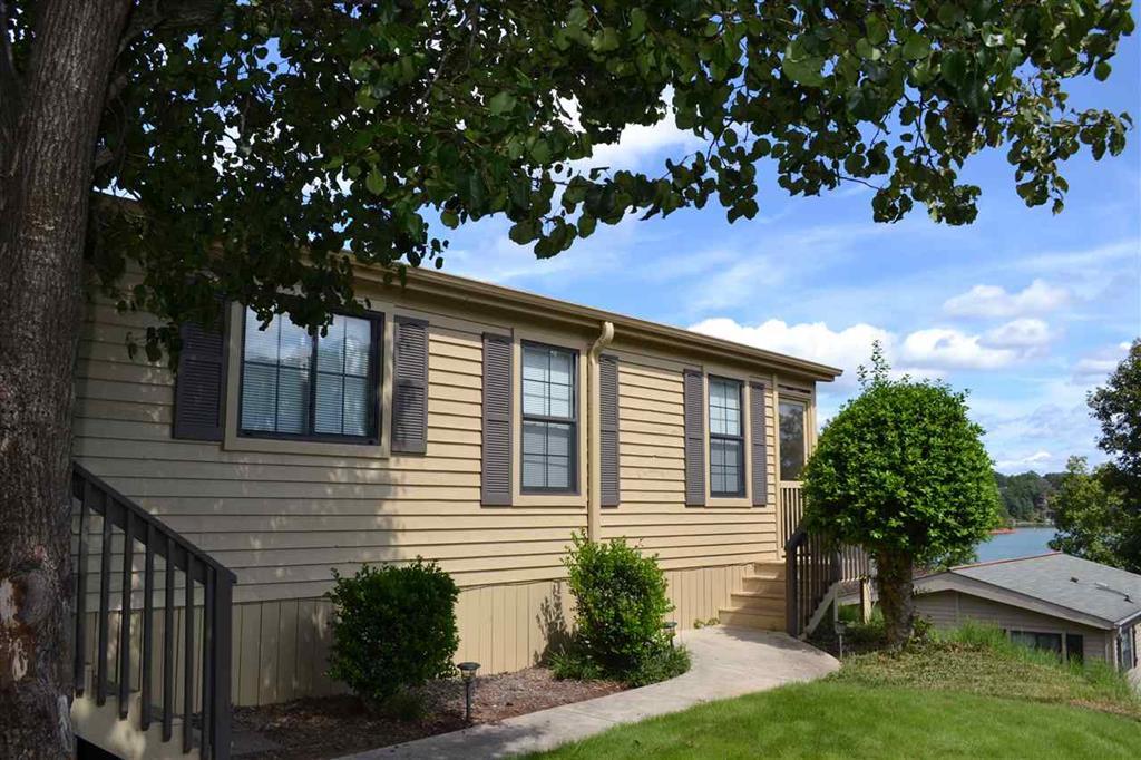 1230  Melton Rd  #14 #cottage 14 West Union, SC 29696