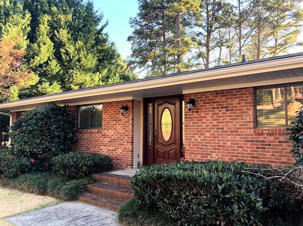 109 Waterford Drive Seneca, SC 29672