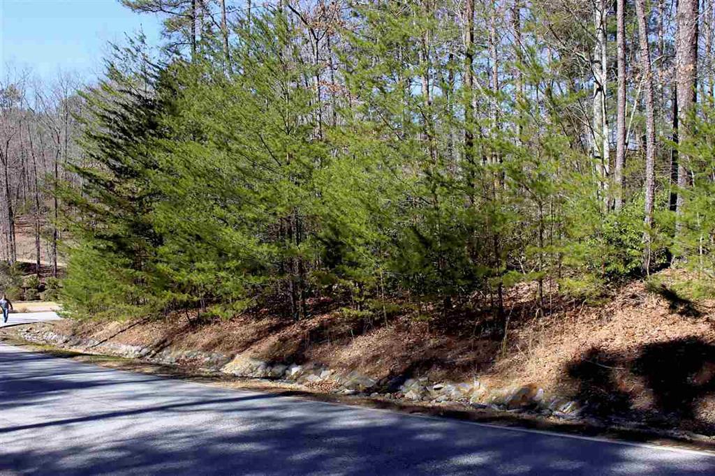 1 Cliffs At Keowee Falls Salem, SC 29676