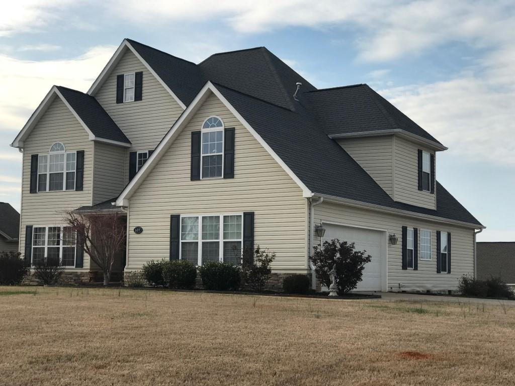 609  Providence Point #28 Seneca, SC 29678