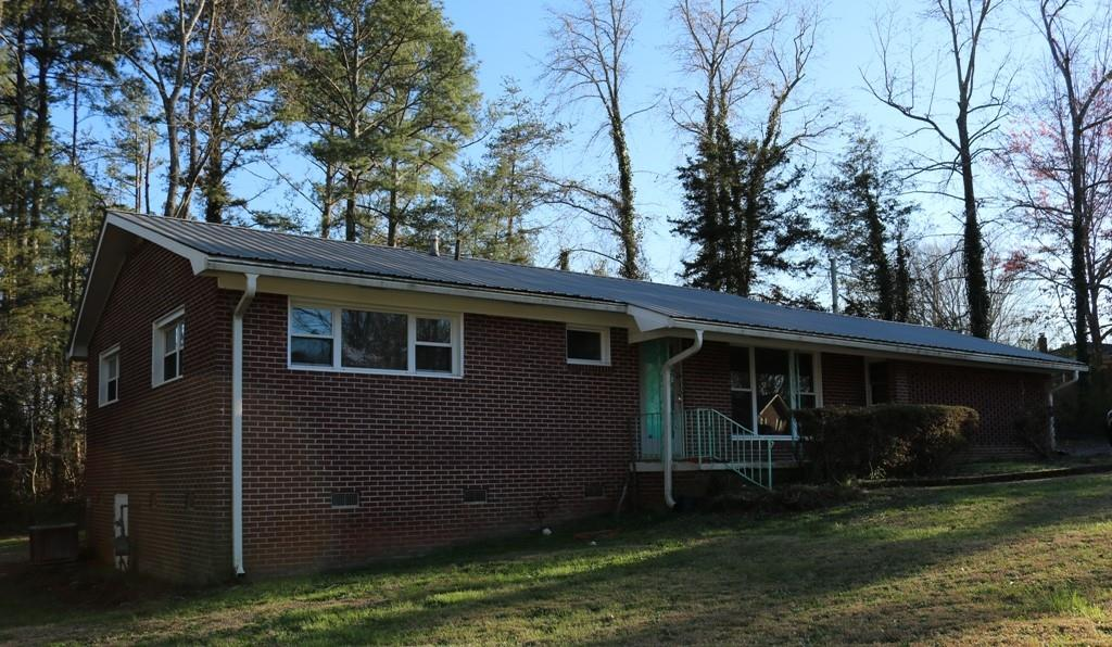 414  Springwood E #63 Seneca, SC 29672