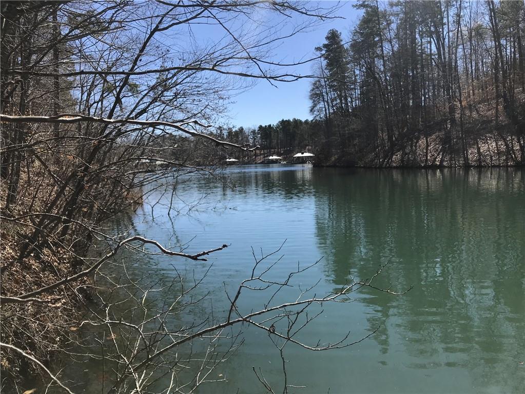 544  Big Creek #tl22 Salem, SC 29676