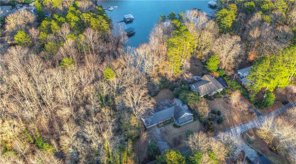 103 Catfish Cove Road Seneca, SC 29672