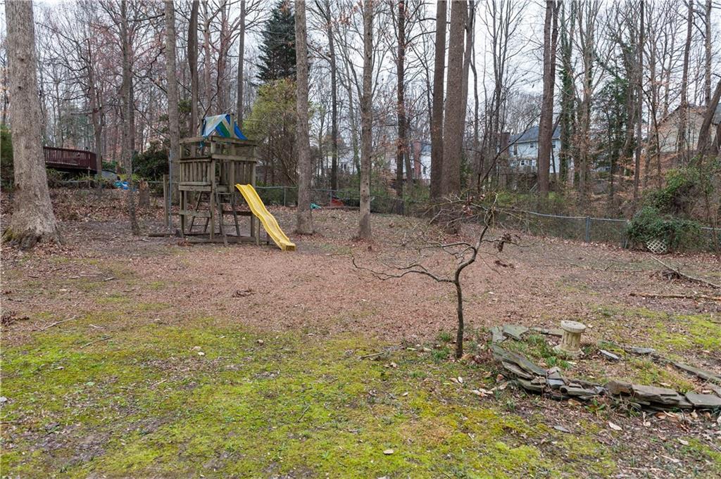 1110  Willow Branch Simpsonville, SC 29680