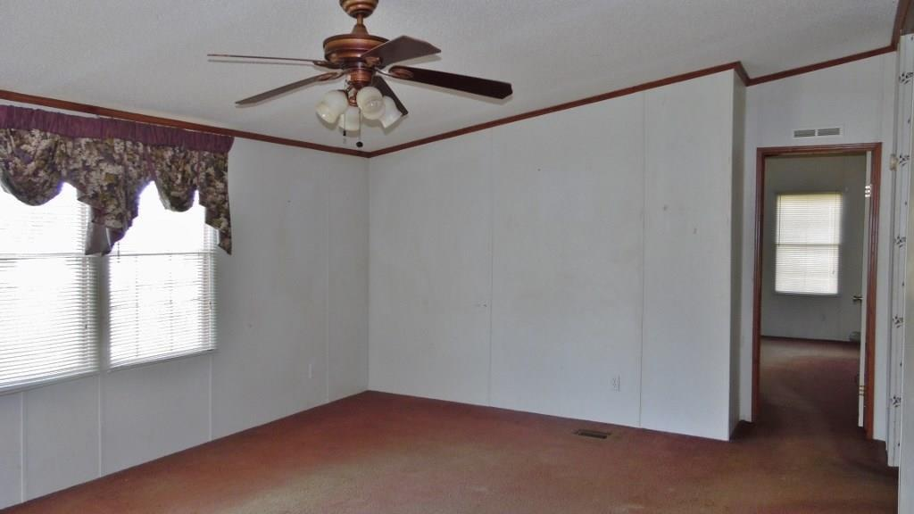 839  Milford Townville, SC 29689