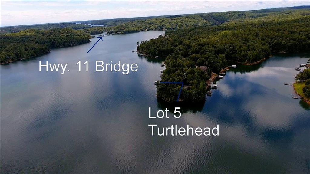 5 Turtlehead Drive Salem, SC 29676