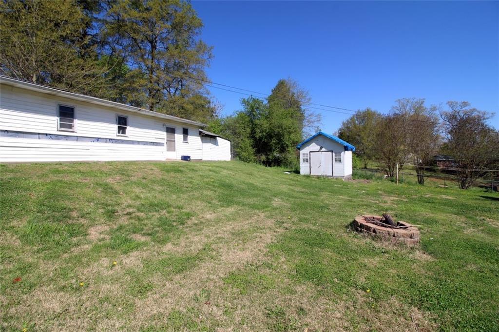 101 Davis Drive Piedmont, SC 29673