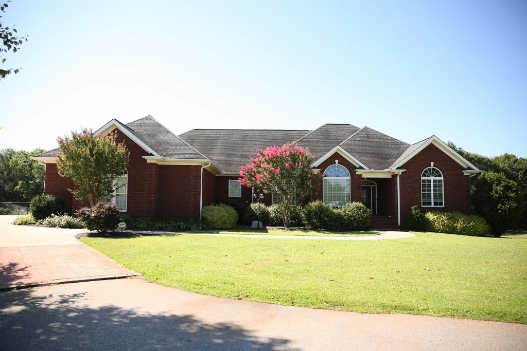 212  Willow Ridge Road Westminster, SC 29693