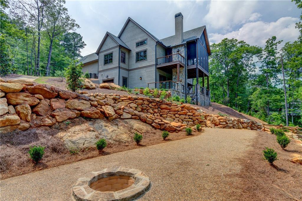 713 Timberbrook Trail Salem, SC 29676