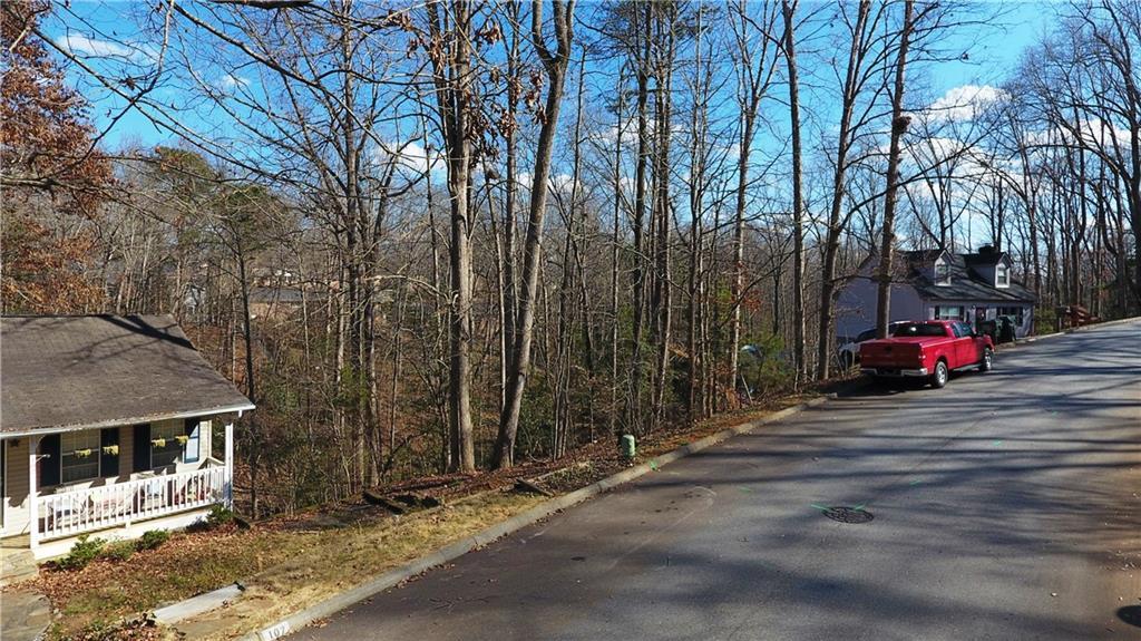 109 Mountain Chase Drive Taylors, SC 29687