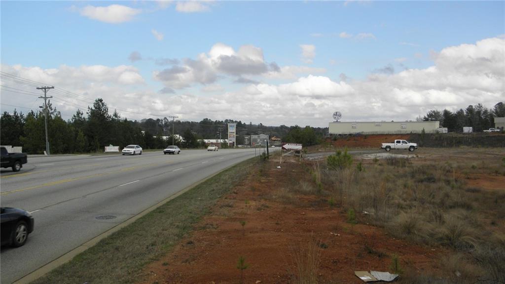 3 Hwy 28 Highway Anderson, SC 29621