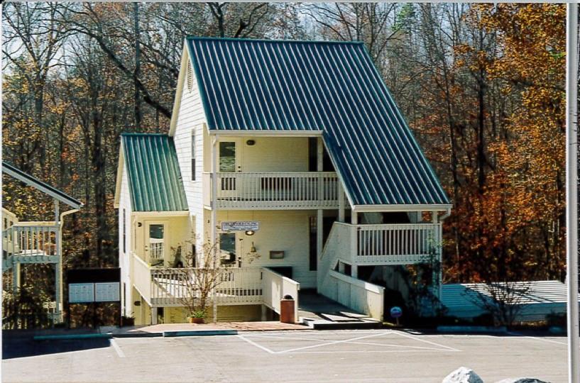 10612 Clemson Boulevard #suite C Seneca, SC 29678
