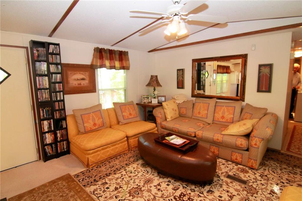 124 Midwood Drive Anderson, SC 29625