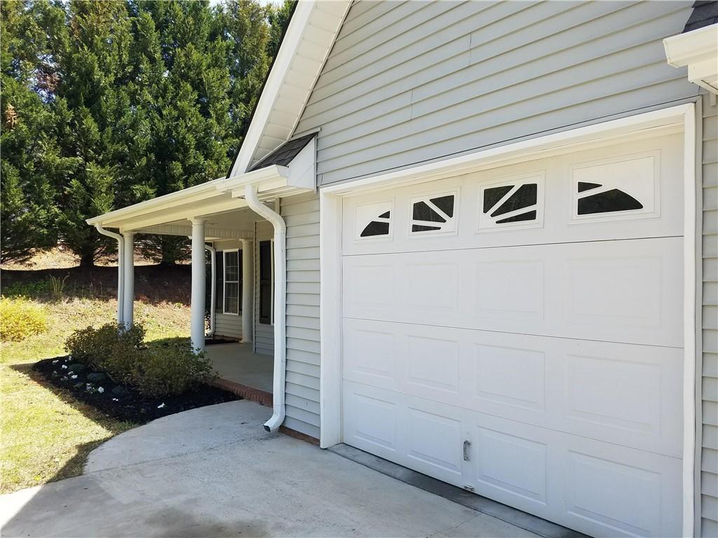 155 Grand Oak Circle Pendleton, SC 29670